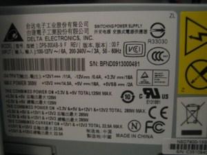 VIANSD34-thumb.jpg