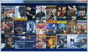 My Movies 3.0