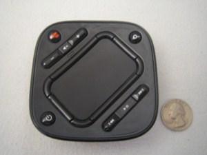 GlideNav2-thumb.JPG