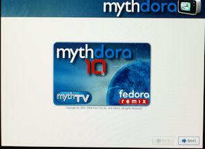 tnmythdora3.jpg