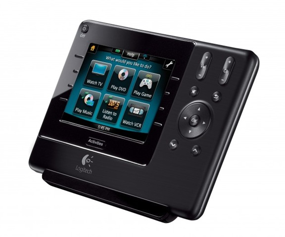 harmony_1100_advanceduniversalremote.jpg