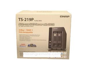 tn1ts219p.jpg