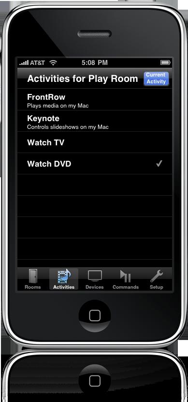 activities-screen.png