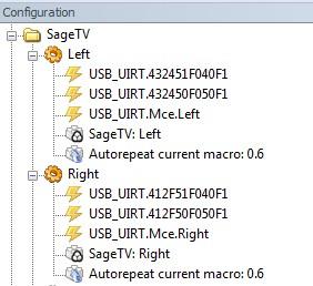 eventghost_codes.jpg