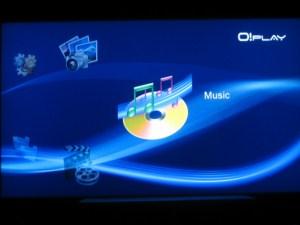 oplay_01-thumb.JPG