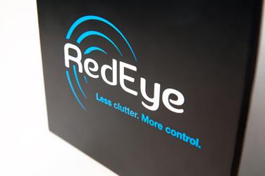 redeye-box3-thumb.jpg