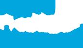 redeye-logo-reversed-thumb.png