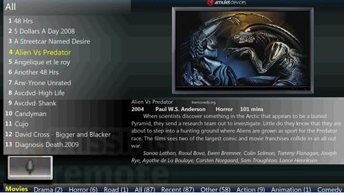 AmuletSoftware11.jpg
