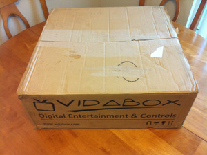 vidabox_02-01tn.jpg