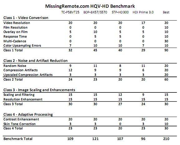 HQV-HD.jpg