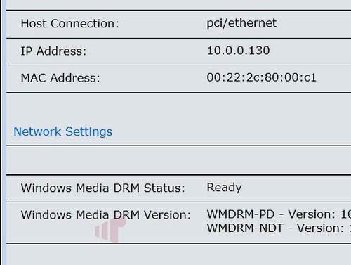 ceton-network-setup.jpg