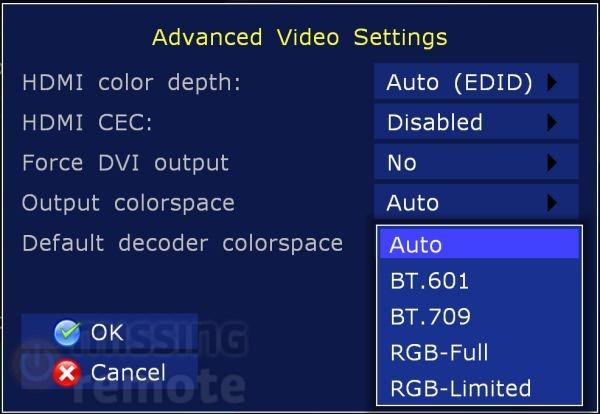 colorspace.jpg
