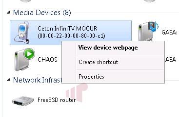 hostpc-device-webpage.jpg