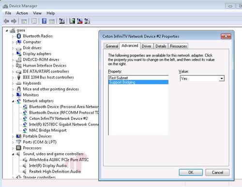 hostpc-enabled-bridging.jpg
