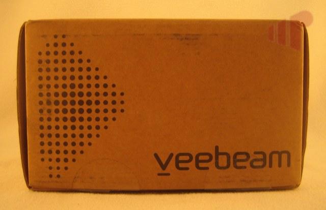 Veebeam Box
