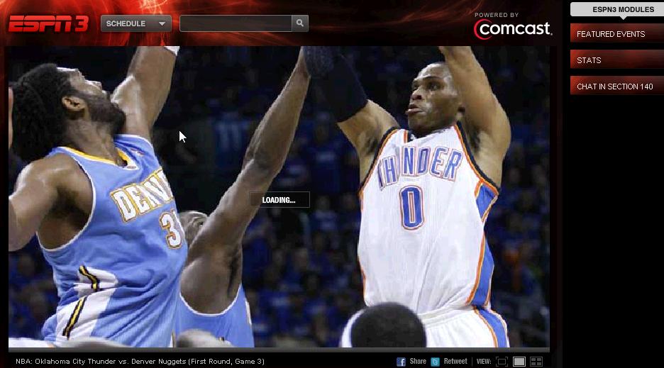 ESPN3WMC