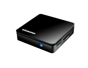 DiamondHD MP700