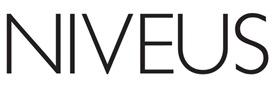 NIVEUS Logo
